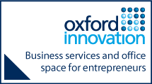 Oxford Innovation - business services and office space for entrepeneurs